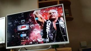 помощь клиенту с игрой  WWE 2K16