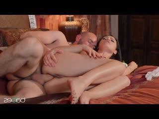 Avi Love, Nikki Peach [порно, трах, ебля, секс, инцест, porn, Milf, home, шлюха