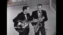 Chet Atkins And Boots Randolph Yakkety Sax