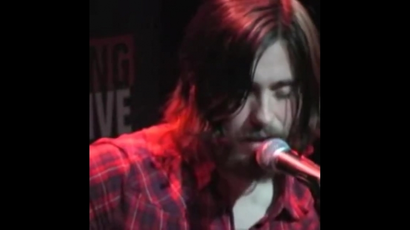 30STM - The Kill (Acoustic)