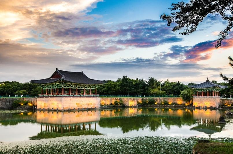 Причины посетить Южную Корею, изображение №3