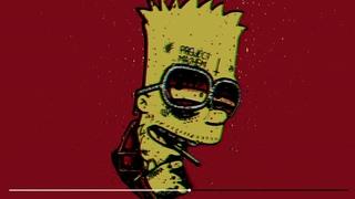 "[FREE] Freestyle Type Beat - ""Hip-Hop"" l Free Type Beat 2021 l Rap Trap Instrumental ""Stuff Smoker"""