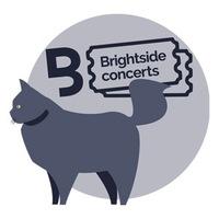 Логотип Brightside Concerts