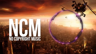 Epic - Bensound [ No Copyright Music]