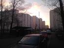 Рустам Прокофьев фото №15