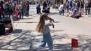 Девочка играет Despacito на скрипке! Как здорово
