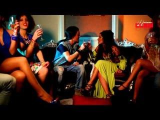 Joe Berte' & Emy Lee - Dajima (Official Video)