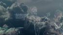 Оргия Праведников - Выше облаков2020