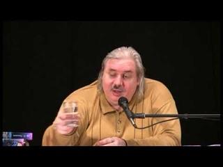 Николай Левашов 2009 06 20. 21 Свойства, качества материи   что вы под этим понимаете