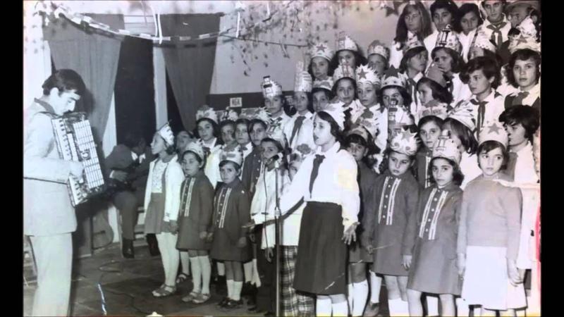 Keng e lule ne buqeta festivali i kenges per femije FIER