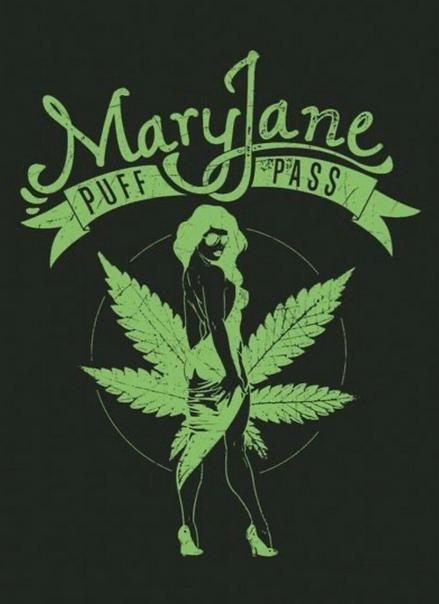 Пропитала подъездов и стены марихуана только мама марихуана фото теплица