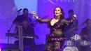 Lulu | Show de Gala | Mercado Persa 2016 | dança do ventre | belly dance