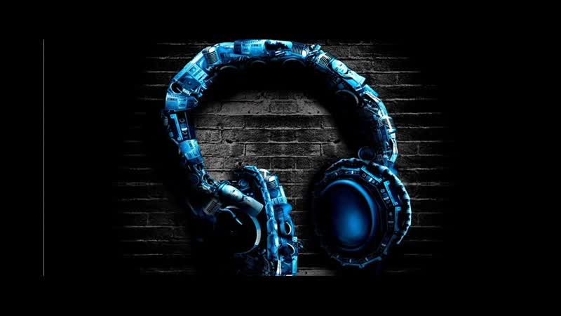 Euro Nation Best of EDM July 2015 Mix
