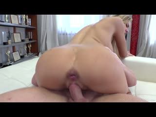 Florane Russell - RoccoS Intimate Castings [Anal, Threesome, Rimming, Hardcore, Pornstar, Big Tits, Deepthroat, Blowjob, Big Di