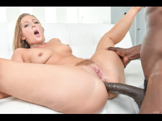 Febby Twigs [секс, минет, порно, инцест, анал]