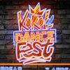 Korol Of Dance Fest 2019