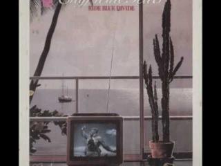 Sniff'n'The Tears - COMPANY MAN (1982)