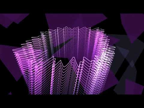 Music XTrap Mix Hit 2020 Channel Mark Mirai official Music video