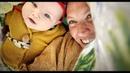 Kodaline Saving Grace Official Video