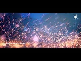 Alan walker style, why by magsonics amp; ane flem (albert vishi edit)