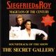 Siegfried - The Secret Gallery