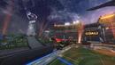 Rocket League|Best Moments3|Double Touch,ceiling shot,Air pass
