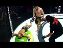 Best One Punch MMA Knockouts of 2020