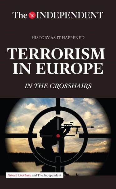 Terrorism in Europe In the Crosshairs Again