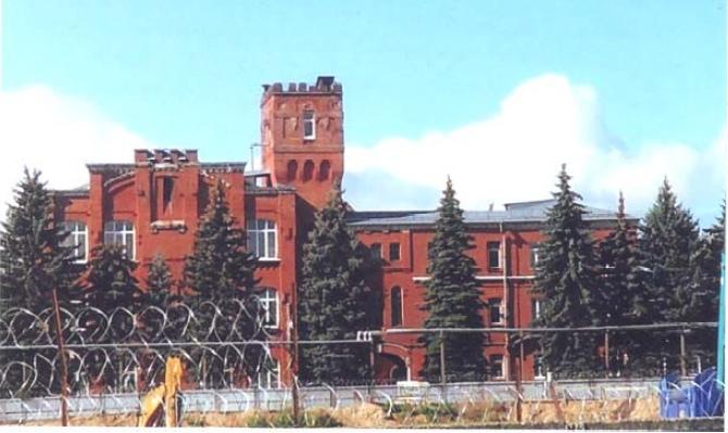 Наследие династии Капцовых: Наукоград, гимназия, теория электровакуумных процессов., изображение №5