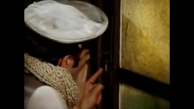 Андрей Миронов говорит Почём опиум для народа из известного советского к ф 12 стульев
