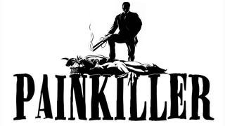 Пан Киллер ► Painkiller : Black Edition