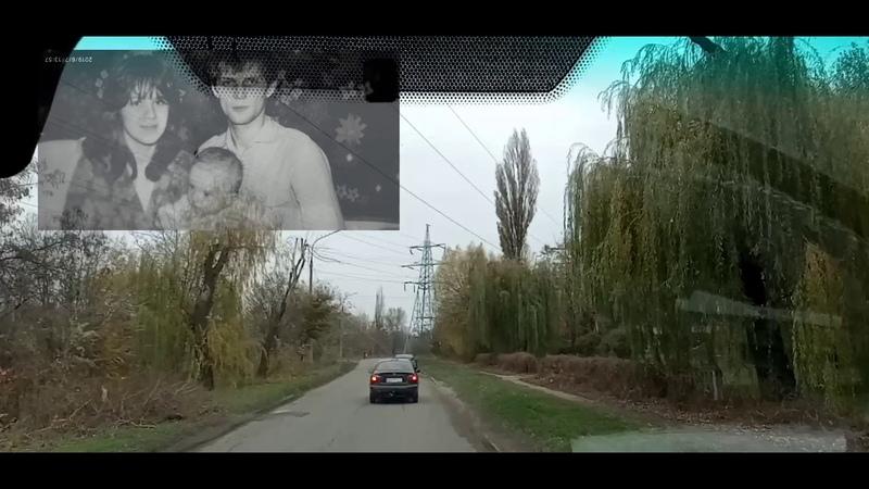 НОВИНКА 2019,РАЗЛУКА, РУСЛАН АГОЕВ