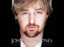 John Owen-Jones 2009 Album - 01.Kiss of the Spiderwoman