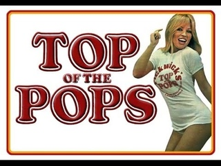 Skweeze Me Pleeze Me - The Top Of The Poppers